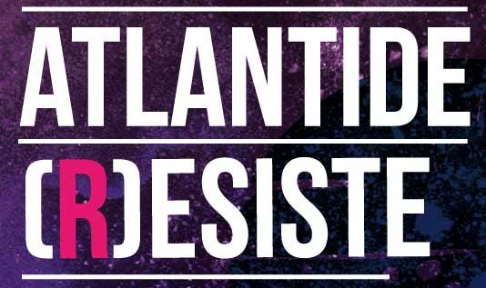 ATLANTIDE_resiste