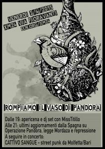 pandora_A5_web